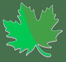Greenify APK Pro terbaru v2.8.1 Terbaru 2016
