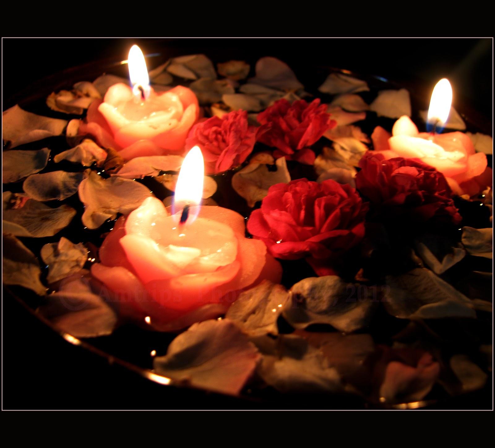 The Demiurgic Man: Diwali Decor At Home