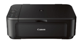 Canon Pixma MG2220 Driver Download - Windows - Mac - Linux