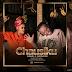 Music Audio : Barnaba Ft Vanessa Mdee – Chausiku : Download Mp3