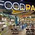 Conde abre edital para instalação de food park durante o verão, em Jacumã