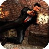 Games Police Secret Agent Crime Gang Download
