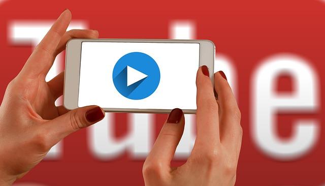 Cara Merubah Youtube Trending Berdasarkan Negara