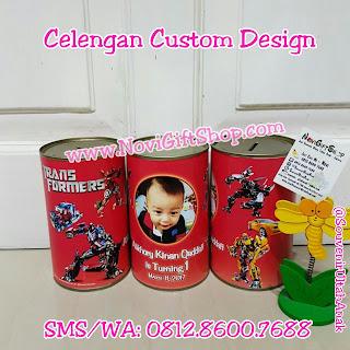 IMG 20170329 071954 234 Apa itu Souvenir Custom Design