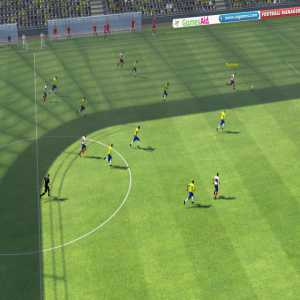 download football manager 2012 pc game full version free