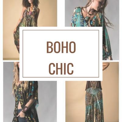 boho_chic