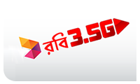 robi+night+internet+pack+1gb+19tk