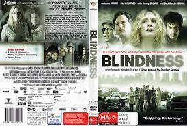 Download Film Blindness (2008) BluRay 720p Terbaru