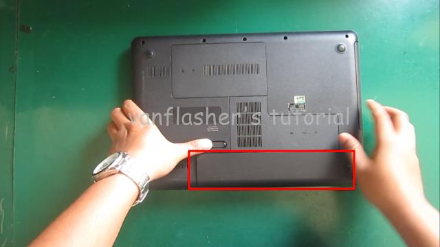 30 Ide Keren Cara Memperbaiki Casing Laptop Yang Terbuka Anna K Cummings