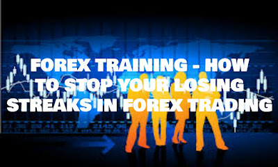 Forex Training. How To Stop Your Losing Streaks In Forex Trading, Forex, Training, How, To, Stop, Your, Losing, Streaks, In, Forex, Trading, Blog