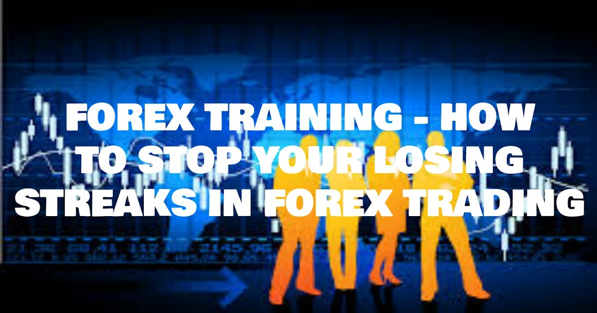 How to win at forex every time