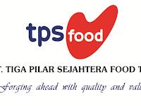 Info Lowongan Kerja untuk D3 PT Tiga Pilar Sejahtera Food Jakarta