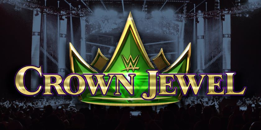 Team Flair Vs. Team Hogan Match Set For WWE Crown Jewel 2019