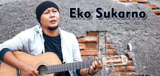 Kumpulan Lagu Eko Sukarno Mp3 Dangdut Akustik Terbaru 2018 Full Rar,Eko Sukarno, Dangdut Akustik, Lagu Cover,
