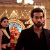 New Twist and Amazing In Star Plus show Ishqbaaz