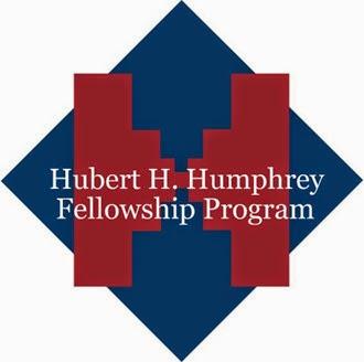 Honduras, Nación y Mundo: Programa de Becas Hubert H. Humphrey