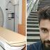 රෝහල් සේවකයෙක් MRI යන්ත්රයක් තුළට නොසීතූ ලෙස ඇඳී ගොස් මියයයි