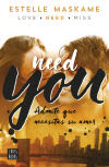 http://missilverreading.blogspot.com.es/2017/04/need-you-estelle-maskame.html