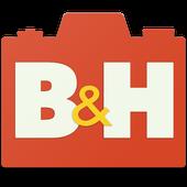 B&H APK