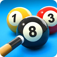 Miniclip 8 Ball Pool For Android
