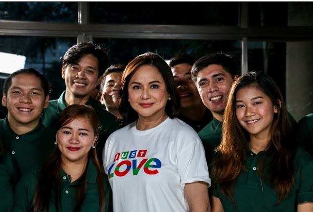 ABS-CBN Has Just Revealed the Upcoming Shows for the Year 2018!