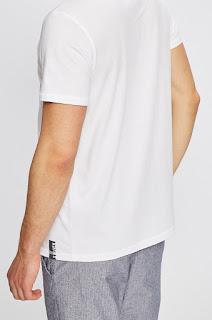 tricouri-de-firma-barbati-s'oliver-11