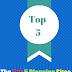 Top Best 5 Blogging Sites 2016