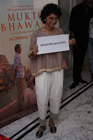 Bollywood Celebrities at Screening of Movie  Mukti Bhawan 25.JPG