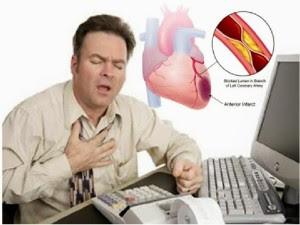 http://caramengobatipenyakitjantungsecara.blogspot.com/2016/06/menyembuhkan-jantung-bocor-tanpa-operasi.html