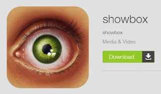 Show Box App