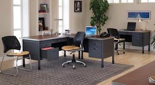 OFM Mesa Furniture