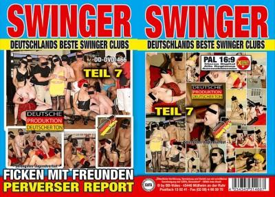 Wiener wellness swinger - 2 part 2