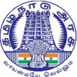 tamilnadu-collegiate-education-directorate-recruitment-www-tngovernmentjobs-in