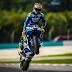 MotoGP Seri Ke-3 Tahun 2019: MotoGP Amerika Serikat