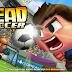 DESCARGA EL MEJOR JUEGO DE ACCION Y FUTBOL - Head Soccer GRATIS (ULTIMA VERSION FULL E ILIMITADA PARA ANDROID)