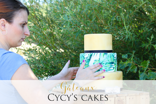 https://www.facebook.com/Cycy-s-Cakes-350415408471199/?fref=mentions