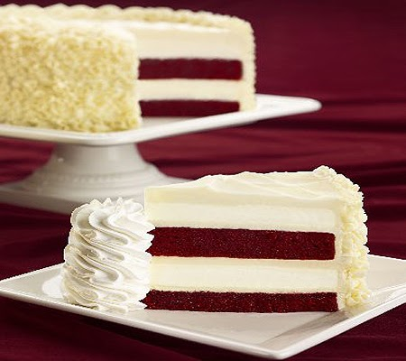 Ultimate Red Velvet Cake Cheesecake Recipes