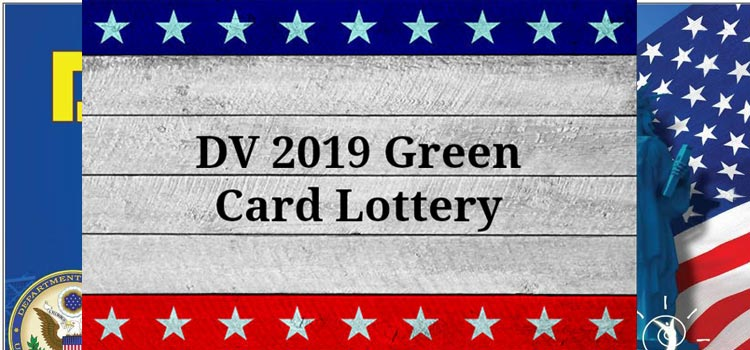 Entrant Status Check >> How to check USA EDV 2019 online results, DV 2019 Results, Electronic Diversity Visa Lottery USA ...
