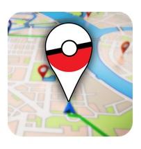 Fake GPS for Pokemon Go - Aplikasi Android Terbaru