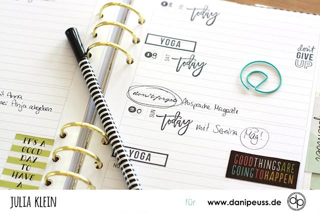 https://danipeuss.blogspot.com/2017/08/doppelseite-gestalten-im-planner-plannerkit.html