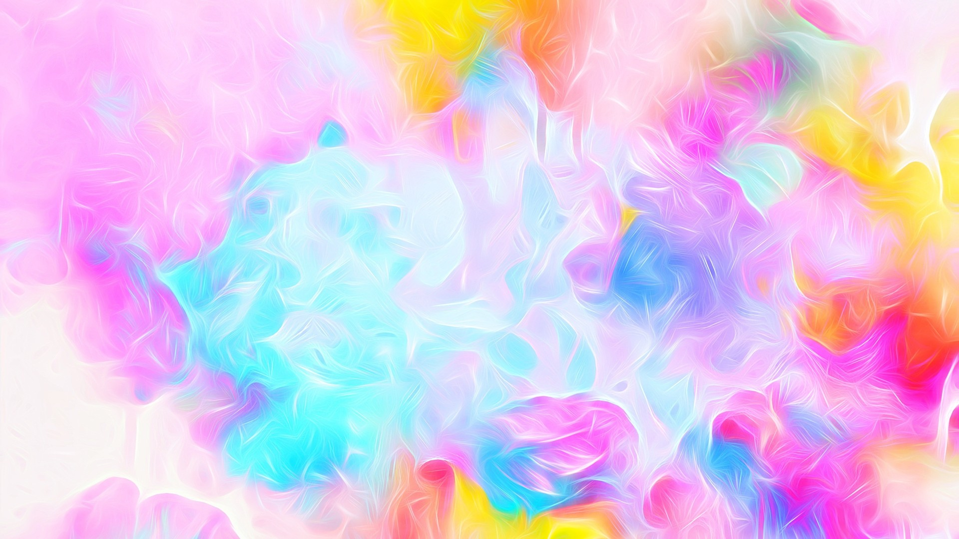 Wallpapers Abstract Pack 005 Wallpapers Design