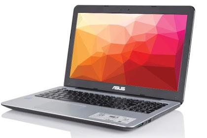 Cara Menjaga Suhu Laptop Tetap Dingin