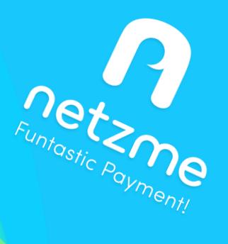 Apa itu Trufans dan partner di Netzme