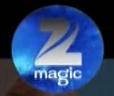 Zee Magic Channel encrypted now on Intelsat 20