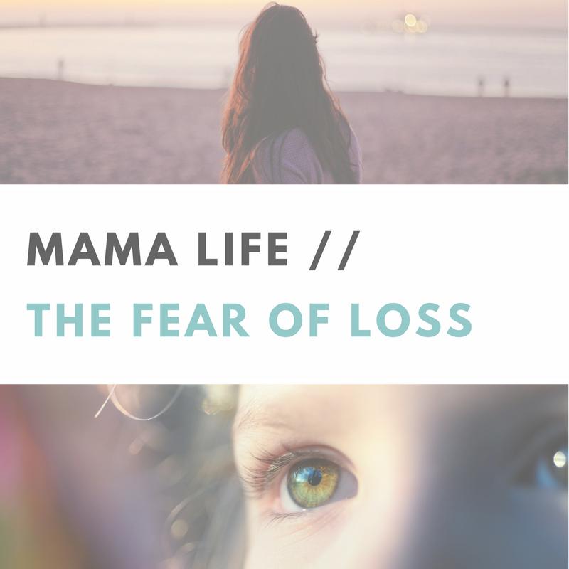 51276e5b3b617 Wafflemama.  Mama Life