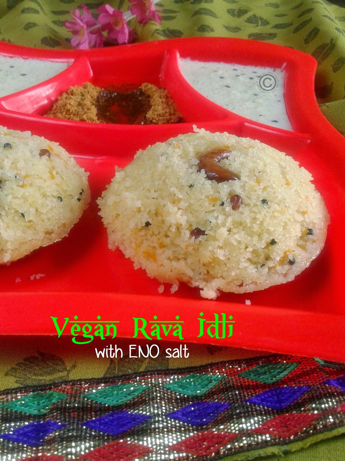 idli-recipes
