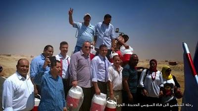 سامح الثائر,الخوجة,مبادرة الخوجة,معلمى مصر,الحسينى محمد,توحيد صف المعلمين,التعليم,المعلمين