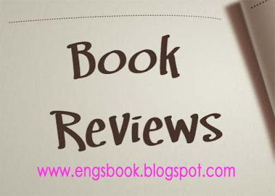 Empowered: Book Review (Updated)