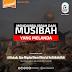 [AUDIO] Mengambil Ibrah Dari Musibah Yang Melanda - Al-Ustadz Abu Miqdad Novel Mas'ud