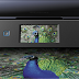 Epson XP-960 Treiber Windows 10/8/7 Und Mac Download
